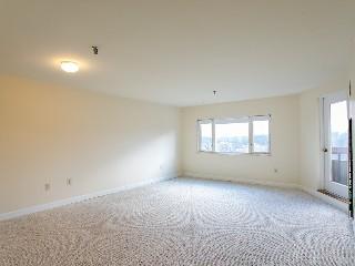 1443 Beacon St Living Room