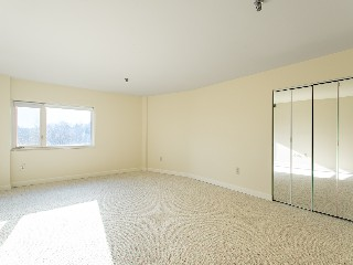 1443 Beacon St Bedroom